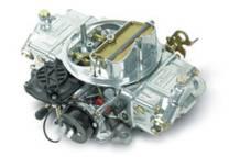 Holley 770 CFM Four Barrel Carburetor 0-80770