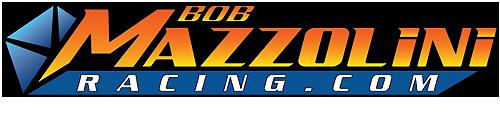 Home Mopar Racecar Title Image 1 Bob Mazzolini Racing