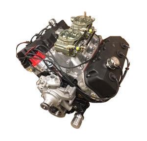 Engines Bob Mazzolimi Racing Dodge Plymouth Chysler Mopar High Performance
