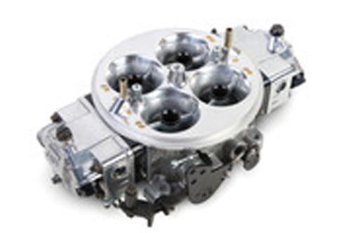 Fuel Systems Bob Mazzolimi Racing Dodge Plymouth Chysler Mopar High Performance