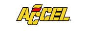 Manufacturer Logo 1 Bob Mazzolini Racing - Mopar