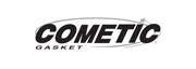 Manufacturer Logo 11 Bob Mazzolini Racing - Mopar