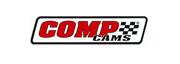 Manufacturer Logo 12 Bob Mazzolini Racing - Mopar