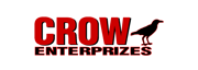 Manufacturer Logo 14 Bob Mazzolini Racing - Mopar