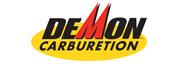 Manufacturer Logo 15 Bob Mazzolini Racing - Mopar