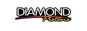 Manufacturer Logo 17 Bob Mazzolini Racing - Mopar