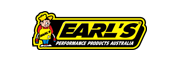 Manufacturer Logo 18 Bob Mazzolini Racing - Mopar
