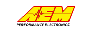 Manufacturer Logo 2 Bob Mazzolini Racing - Mopar