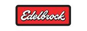 Manufacturer Logo 20 Bob Mazzolini Racing - Mopar