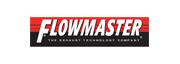 Manufacturer Logo 24 Bob Mazzolini Racing - Mopar