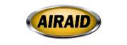 Manufacturer Logo 3 Bob Mazzolini Racing - Mopar