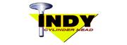 Manufacturer Logo 30 Bob Mazzolini Racing - Mopar