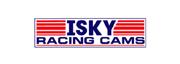 Manufacturer Logo 33 Bob Mazzolini Racing - Mopar