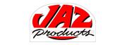 Manufacturer Logo 34 Bob Mazzolini Racing - Mopar