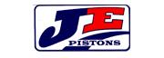 Manufacturer Logo 35 Bob Mazzolini Racing - Mopar