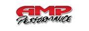 Manufacturer Logo 4 Bob Mazzolini Racing - Mopar