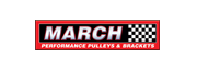 Manufacturer Logo 44 Bob Mazzolini Racing - Mopar