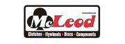 Manufacturer Logo 45 Bob Mazzolini Racing - Mopar