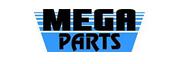 Manufacturer Logo 46 Bob Mazzolini Racing - Mopar