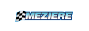 Manufacturer Logo 47 Bob Mazzolini Racing - Mopar