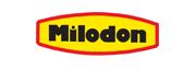 Manufacturer Logo 48 Bob Mazzolini Racing - Mopar