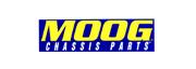 Manufacturer Logo 49 Bob Mazzolini Racing - Mopar