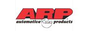 Manufacturer Logo 5 Bob Mazzolini Racing - Mopar