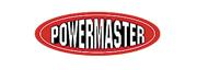 Manufacturer Logo 55 Bob Mazzolini Racing - Mopar