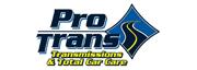 Manufacturer Logo 57 Bob Mazzolini Racing - Mopar
