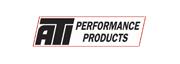 Manufacturer Logo 6 Bob Mazzolini Racing - Mopar