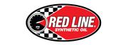 Manufacturer Logo 61 Bob Mazzolini Racing - Mopar