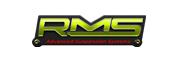 Manufacturer Logo 62 Bob Mazzolini Racing - Mopar