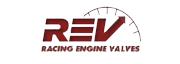 Manufacturer Logo 63 Bob Mazzolini Racing - Mopar