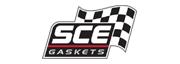 Manufacturer Logo 66 Bob Mazzolini Racing - Mopar