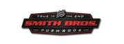 Manufacturer Logo 69 Bob Mazzolini Racing - Mopar