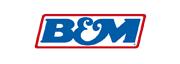 Manufacturer Logo 7 Bob Mazzolini Racing - Mopar