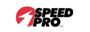 Manufacturer Logo 71 Bob Mazzolini Racing - Mopar