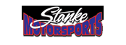 Manufacturer Logo 74 Bob Mazzolini Racing - Mopar