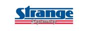 Manufacturer Logo 75 Bob Mazzolini Racing - Mopar
