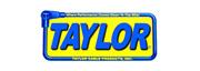 Manufacturer Logo 77 Bob Mazzolini Racing - Mopar