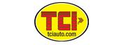 Manufacturer Logo 78 Bob Mazzolini Racing - Mopar