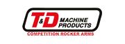 Manufacturer Logo 79 Bob Mazzolini Racing - Mopar