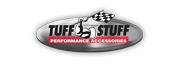Manufacturer Logo 82 Bob Mazzolini Racing - Mopar