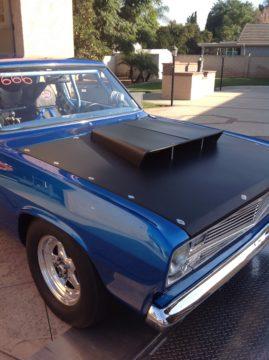 Race Cars Archives | Bob Mazzolini Racing