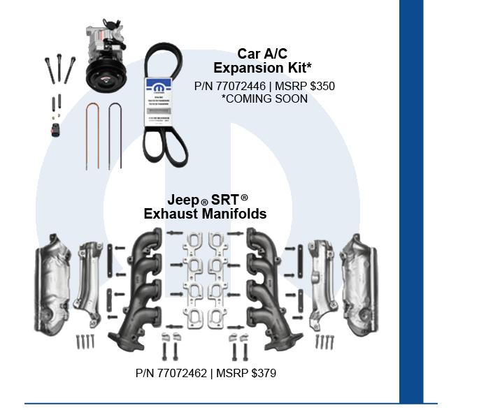 Building Your Mopar Engine | Bob Mazzolini Racing